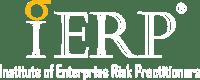 IERP Logo