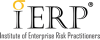 IERP® International Institute of Enterprise Risk Practitioners