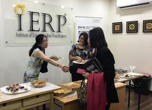 tea-talk-ierp-statement-on-risk-management-and-internal-control