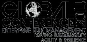 GC Logo-2014
