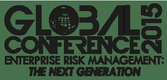 GC Logo-2015b