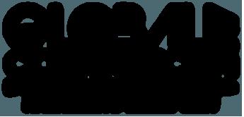 GC Logo-2017b