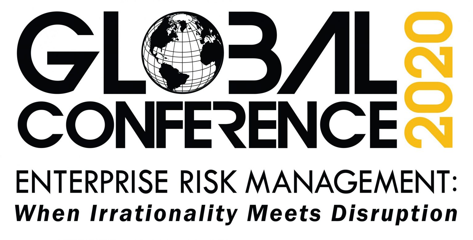 Conference Logo-01